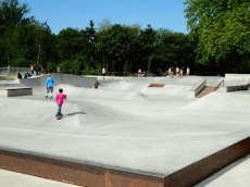 /skateparks/denmark/feldparken/