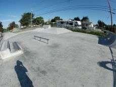 /skateparks/united-states-of-ameica/felt-st-skatepark/