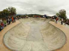 /skateparks/france/fillinges-bowl/