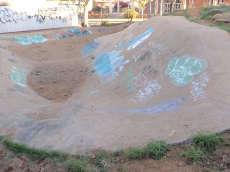 /skateparks/australia/alice-springs-bowl/