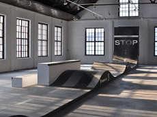 /skateparks/finland/fiskars-indoor/