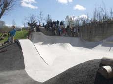 /skateparks/finland/fiskars-village-skate-park/
