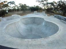 /skateparks/australia/flagstaff-hill-skatepark/