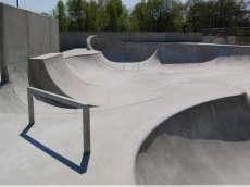 Flensburg Skate Park