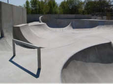 /skateparks/germany/flensburg-skate-park/