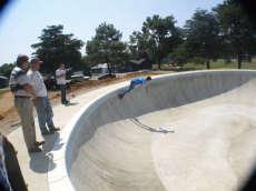 /skateparks/united-states-of-america/florence-skate-park/