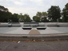 /skateparks/united-states-of-america/maloof-plaza-flushing-meadows/