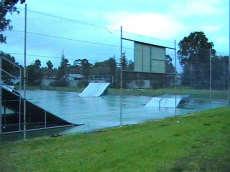 /skateparks/australia/forestdale-skate-park/
