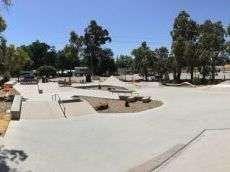 /skateparks/australia/forrestfield-skatepark/