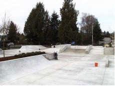 Lincoln Park
