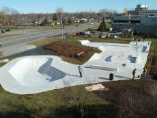 /skateparks/canada/fort-erie-skatepark/