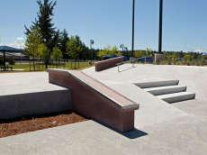 /skateparks/united-states-of-america/fort-lewis-skate-park/