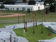 /skateparks/united-states-of-america/fort-pierce-skatepark/