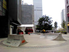 /skateparks/china/fortune-center-skatepark/