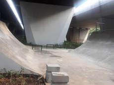 /skateparks/indonessia/fo-slipi-skatepark/