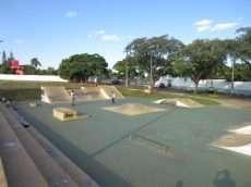 /skateparks/brazil/foz-doi-guacu-skatepark/