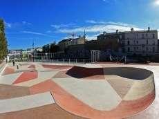 /skateparks/france/saintt-denis-skatepark/