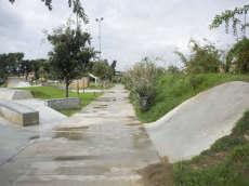 Fratellanza Skatepark