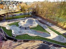 /skateparks/norway/fredrikstad-skatepark/