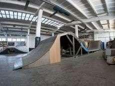 /skateparks/poland/freedom-indoor-skatepark/