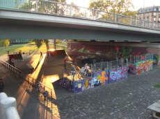 /skateparks/germany/friedensbucke-skatepark/