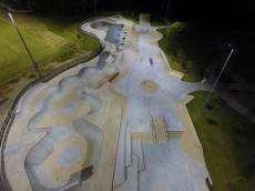 /skateparks/united-states-of-america/frisco-skatepark/
