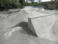 /skateparks/germany/fuerstenfeldbruck-skate-park/