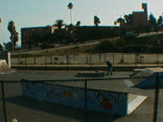 /skateparks/united-states-of-america/the-fun-spot/