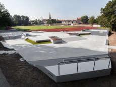 /skateparks/germany/furth-skatepark/