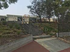 Fyans Park Double