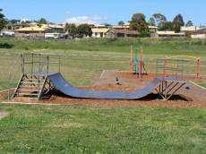 Gagebrook Skatepark
