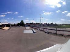 /skateparks/germany/gaimershaim-skatepark/