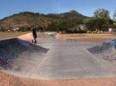 /skateparks/australia/garbutt-skate-park/