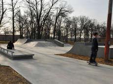 /skateparks/united-states-of-america/garden-city-skate-park/