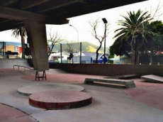 /skateparks/south-africa/garden-city-skatepark/