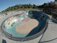 /skateparks/united-states-of-america/garvanza-skatepark/