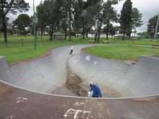 /skateparks/south-africa/germiston-snake-run/