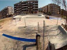 Gernika Skate Park
