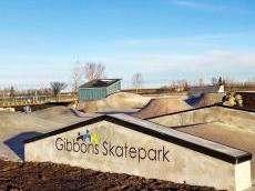 /skateparks/australia/gibbons-skate-park/