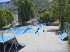 /skateparks/spain/gibraltar-skatepark/