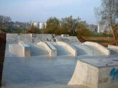 /skateparks/germany/giengen-skate-park/