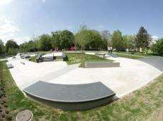 /skateparks/germany/giessen-skate-park/