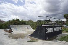 /skateparks/italy/gioeni-skatepark/