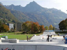 /skateparks/switzerland/glarnerland-skate-park/