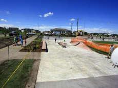 /skateparks/canada/glendale-skate-park/