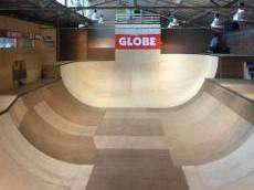 /skateparks/australia/globe-bowl/