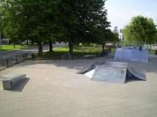 /skateparks/holland/goes-skatepark/