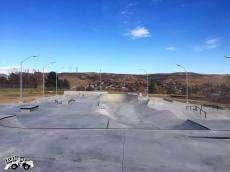 /skateparks/united-states-of-america/golden-skatepark/