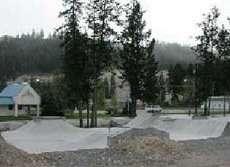 /skateparks/canada/golden-freeride-park/