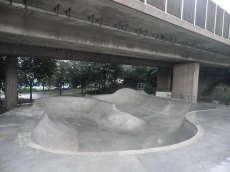 /skateparks/germany/good-hope-bowl/